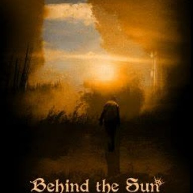 Behind The Sun   Second December