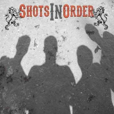 Shots In Order