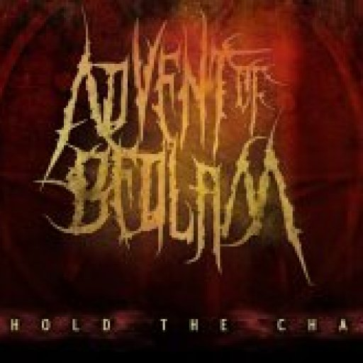 Advent Of Bedlam