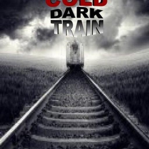 Cold Dark Train